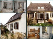 Immobilier Beauvais