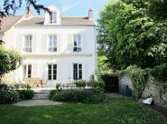Immobilier Mortefontaine